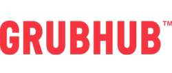 Use GrubHub delivery Nashville